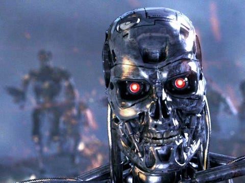 terminator-machines.jpg