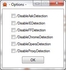 AdwCleaner-Remove-Toolbars-03.jpg