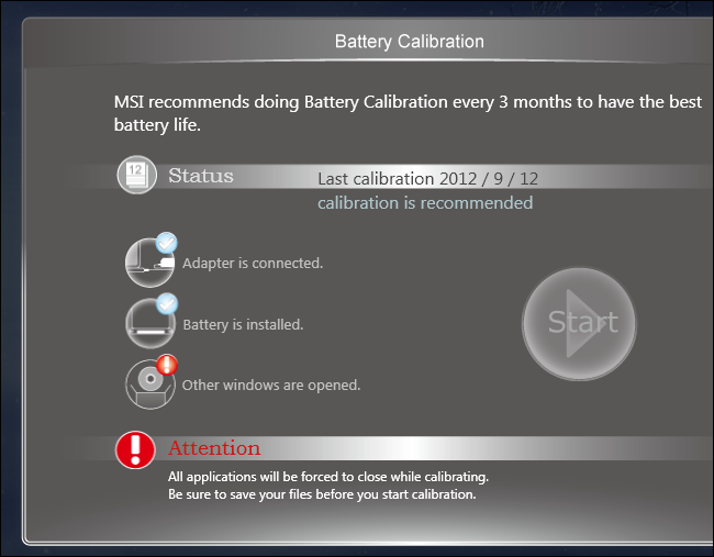 650x507xmsi-battery-calibration.png.page